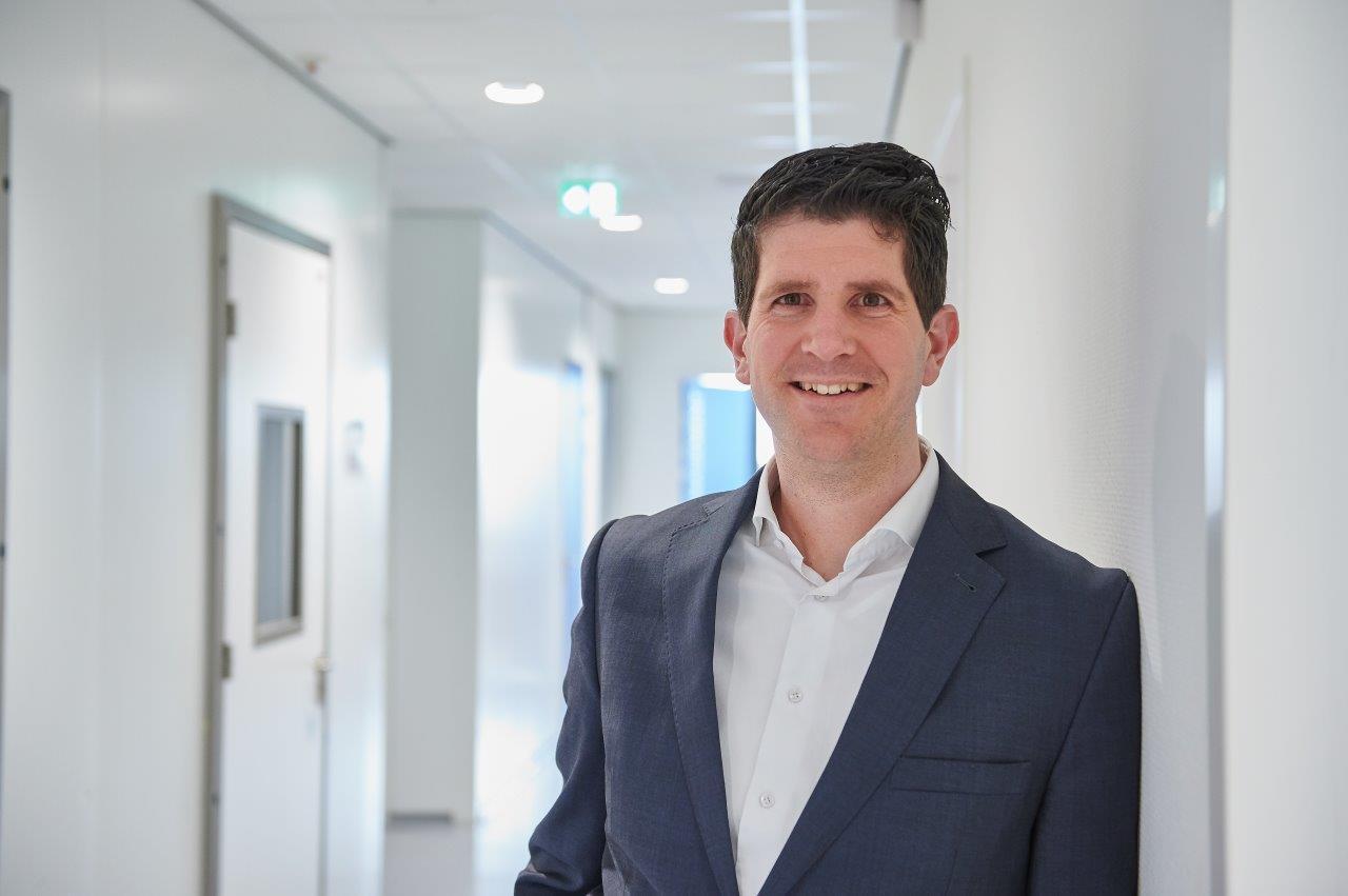 Willem Cranenbroek